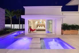 botilight com lates home design easy white house basement sq ft