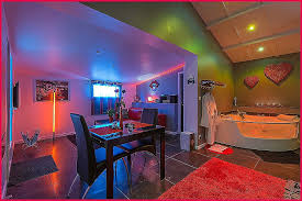 chambre d hote nord pas de calais avec chambre awesome chambre avec jaccuzi privatif hd wallpaper images