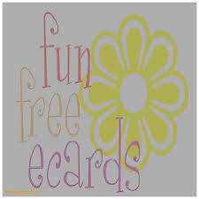 greeting cards beautiful free email greeting cards hallmark free