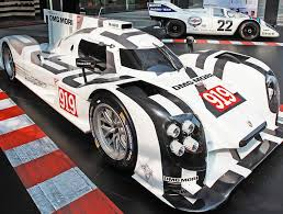used porsche 911 for sale ebay want your own porsche 919 here s your chance flatsixes