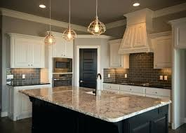 used kitchen cabinets okc kitchen cabinets okc kitchen cabinets with additional marvelous