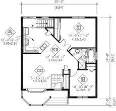 small bungalow floor plans bungalow house blueprints ideas best image libraries