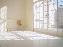 interior space design interior space design classy interior space
