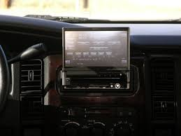 2001 Dodge Durango Interior Midniteog 2001 Dodge Durango Specs Photos Modification Info At