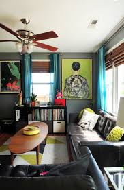 Small Space Ideas Apartment Therapy 50 Best Sun Room Images On Pinterest Apartment Therapy Paint