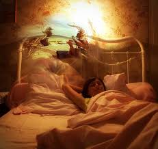 Sleeping With The Lights On Having Trouble Sleeping Reduce Light Pollution For A Better