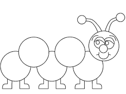 cute girly coloring pages az coloring pages precious