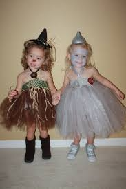 61 best costumes images on pinterest costumes halloween ideas
