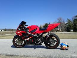 honda cbr f4i lets see your bike any f4i owner come inside page 228 cbr