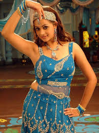 bhavana telugu actress wallpapers bhavana wallpapers bra cleavage images u0026 latest