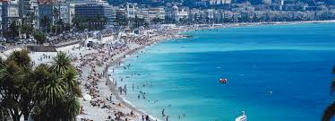 Nice by Nice Tours Travel U0026 Activities For Your Holiday To Magical France
