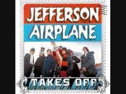 airplane songs songs planes