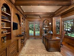 interior design for home office 20 home office cupboard designs ideas plans design trends