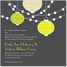 casual wedding invitations casual wedding invitations casual wedding stationery