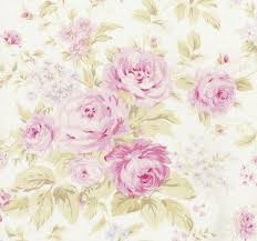 Shabby Chic Quilting Fabric by 13 Best Vintage Fabric Images On Pinterest Vintage Fabrics