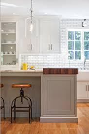 white kitchen island with butcher block top kitchens white kitchen island with butcher block top ideas walnut