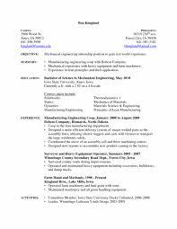 sle resume for ojt industrial engineering students resume sle for ojt 100 images sle resume tourism graduate