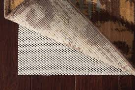 Rug Pads For Area Rugs Rug Pads Area Rugs Products
