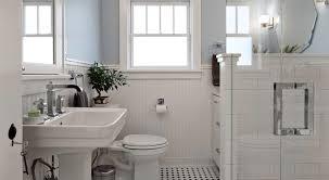 craftsman style bathroom ideas craftsman bathroom design 25 craftsman style bathroom designs