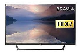 Seeking Project Free Tv Free Tv 80 Cm 32 Sony Bravia Turns On But Cuts Out Tvs