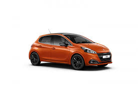 peugeot 208 trunk peugeot 208 a9 review problems specs 2012 u2013present