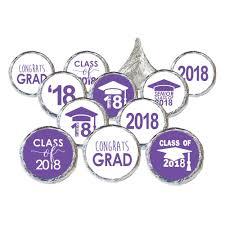 graduation cap stickers large confetti graduation cap glitter cutouts multi color