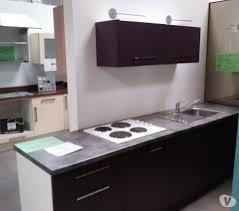 cuisine arras cuisine aubergine arras 62000 meubles pas cher d occasion