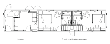100 nyu alumni hall floor plan 17 marina blue floor plans