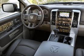 2000 dodge ram 1500 interior dodge 2012 ram 1500 critical review drive dodge drive sport