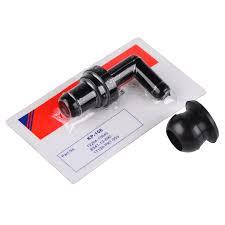 lexus sc300 2003 pcv valve grommet for toyota sienna camry tercel solara lexus es
