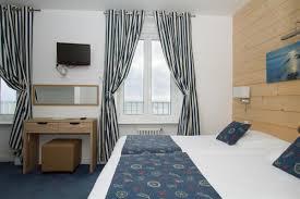 chambre des m騁iers ile de chambre vue mer île de sein chambres vue mer hotel à
