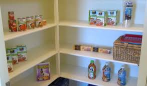 tempting kitchen pantry ideasin inspiration to remodel resident