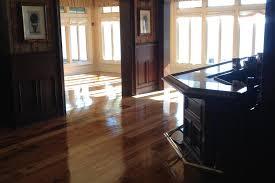 hardwood floor refinishing ri home decorating interior design