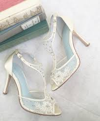 vintage style wedding shoes vintage style wedding shoes retro inspired shoes shoes