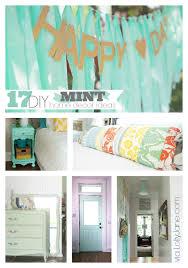 fun diy home decor ideas breathtaking best 25 diy on pinterest 4