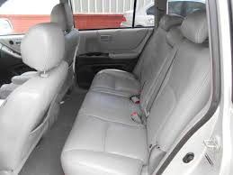used lexus rx for sale denver auto guide magazine used 2004 toyota highlander
