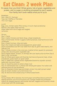 thanksgiving meal ideas for two 2 weeks worth of meal plans breakfast lunch dinner and snacks