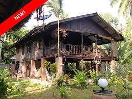 Thailand House For Sale Sage Land U0026 House Koh Phangan U0027s Real Estate Agency