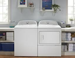 troubleshooting whirlpool dryer problems and repairs