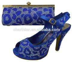 wedding shoes and bags new design shoes and bags italian shoes and matching bags