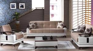 Living Room Sets With Sleeper Sofa Sleeper Sofa Living Room Sets Subhome
