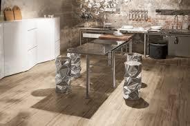flooring wood looking tile flooring ideaswood reviews cost