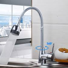 popular and cold kitchen faucet buy cheap and cold kitchen