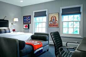home design guys guys room decor guys room decor ideas guys room decorating