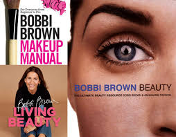 books for makeup artists becoming a makeup artist