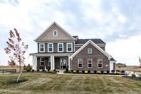 Fischer Homes Design Center Jerome Village In Plain City Oh New Homes U0026 Floor Plans By