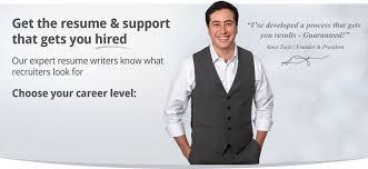 best resume writers best resume writing service resume builder