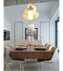 dining room adorable dining room overhead light fixtures long