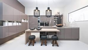 best german kitchen cabinet brands getting the german kitchen look on a budget german kitchen