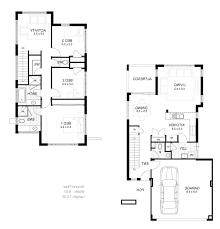 home design 87 remarkable 2 bedroom house floor planss